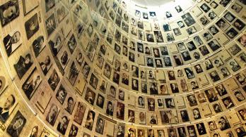 Komentář Petra Vlasáka: Dokumentační centrum holocaustu na jižní Moravě - projekt, o který stojí za to zabojovat