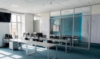 Kybernetické centrum JMK chrání všechny krajské nemocnice