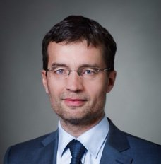 Pirátským kandidátem do senátu ve volebním obvodě č. 56 - Břeclav se stal Karel Štogl
