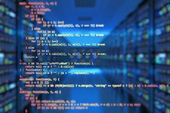 Komentář Michala Marciniszyna: Co přinese nové Národní Centrum Kybernetických Operací?