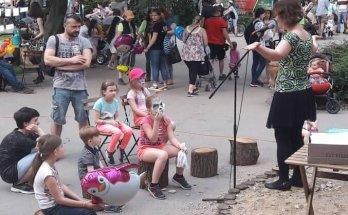 Marek Fišer: Více peněz na kulturu a školení pro dotačníky