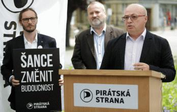Jiří Hlavenka: Umíme si na kraji poradit s ekonomickou krizí?