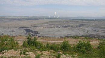 Sokolov není jen uhlí
