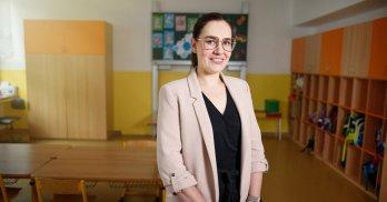 Město Ostrava pomůže vybavit školy pro distanční výuku, poskytne více než 4 miliony korun