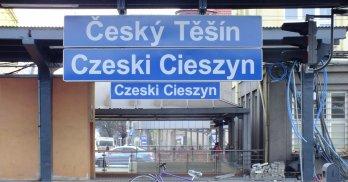 Komentář Zuzany Klusové: Rozdělené Slezsko ztrácí trpělivost, koronavirová opatření zase logiku