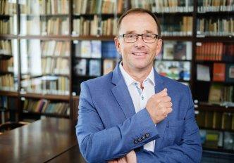 Ostrava bude mít první státní třídu s Montessori prvky. Pokračuje tak v rozšiřování pestré nabídky vzdělávání.