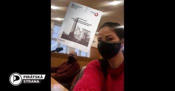 Moravskoslezský kraj může být první, který skončí s uhlím: Piráti podpořili závěry dopadové studie, zaměří se na využití důlních areálů OKD
