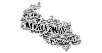 Moravskoslezští Piráti představují kandidátku i vizi do voleb: Stojíme na kraji změny