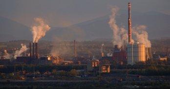 Piráti odmítli energetickou koncepci kraje: Pálit uhlí až do roku 2044 je nesmysl, řešme transformaci!