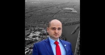 Vláda chce 15 miliard spláchnout v kanálu, dohodla se s Poláky za zády kraje i Ostravy