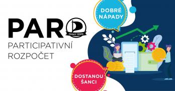 Piráti v Českém Těšíně chtějí prosadit participativní rozpočet
