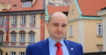 Komentář Ondřeje Polanského: Vláda navýšila investice do dopravy. Opravdu se z krize proinvestujeme, nebo nás čeká jen další chaotické betonování?