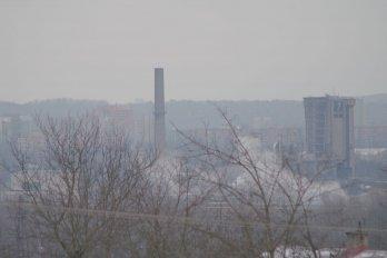 Problematická kompostárna v Ostravě chce navýšit kapacitu. Piráti požadují plnohodnotné posouzení záměru, pachovou studii a veřejné projednání.