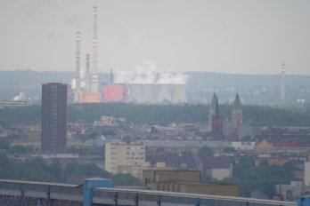 Veřejné projednání Územní energetické koncepce zrušeno. Bojí se kraj viru anebo veřejnosti?