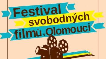 Pirátský filmový festival v Olomouci