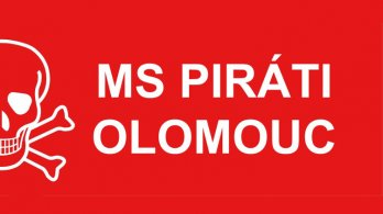 Strana zelených a Piráti mají nový zastupitelský klub