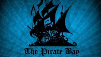 Všechno, co jste kdy chtěli vědět o Pirátech, ale báli jste se zeptat