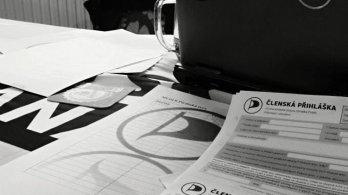 Otevřený dopis starostce obce Majetín
