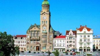 Piráti v Prostějově obhájili dva mandáty a s koalicí Na rovinu! získali druhé místo