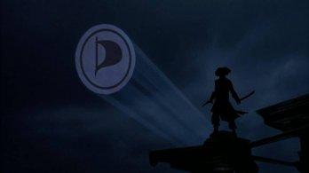 Pirátská Tvrz oslavuje pět let svého trvání