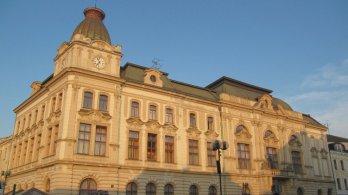 Střípky ze 4. zastupitelstva města Přerova
