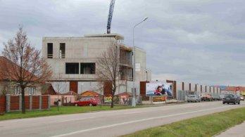 Jak dlouho bude ještě vedení Prostějova tolerovat problém na stavebním úřadu?