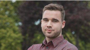 Komentář Jaromíra Horkého: Vědeckou knihovnu čeká škrtání pracovních pozic