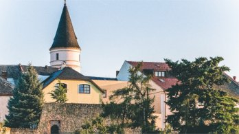 Místní sdružení v Přerově si zvolilo nové předsednictvo