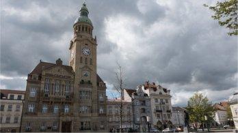 V Prostějově si místní sdružení zvolilo nové předsednictvo