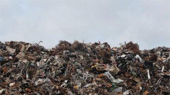 Martin Šmída: Chci posunout odpadové hospodářství v kraji správným směrem