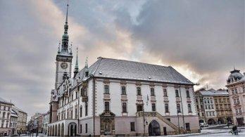 Komentář Viktora Ticháka: Hledáme strategii pro finance města Olomouce