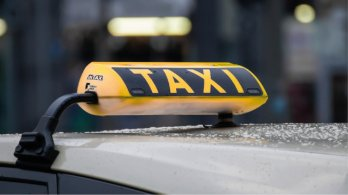 Senior taxi v Jeseníku sklízí úspěchy