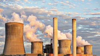 Rada Olomouckého kraje žádá ukončit spalování uhlí v roce 2033