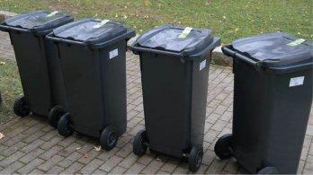 Společnost odpady Olomouckého kraje potřebuje oživit