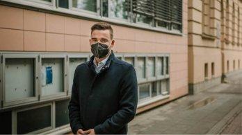 Komentář Jaromíra Horkého: Budoucnost maturity