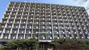 Hotel Strojař v Přerově musí sloužit Přerovanům k bydlení