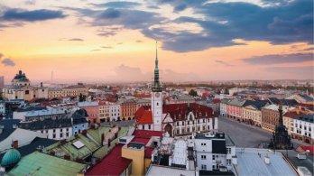 Poslední šance uhradit v Olomouci poplatky za odpad - pozor na změny!