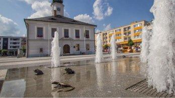 Město Jeseník pořádá další ročník participativního rozpočtu