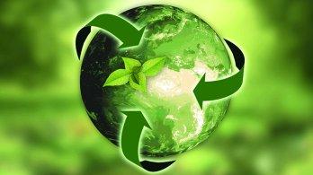 Projekt odpadů Olomouckého kraje zažívá skutečný restart