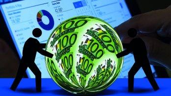 Olomoucký kraj získal mezi lety 2014-2020 celkem 33,6 mld. Kč z evropských dotací