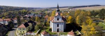 Vejprnický ombudsman – český unikát