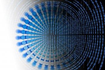 K čemu jsou otevřená data?