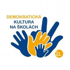 Školy na Praze 11 se zapjily do projektu Rozvoj deokratické kultury