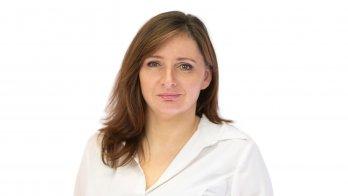 Simona Luftová, kandidátka na senátora v obvodu Příbram, o školství v době pandemie