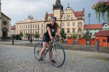Adéla Šípová: Ve druhém kole rozhodne naděje, že se dají věci dělat poctivě