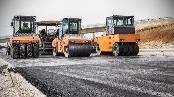 Příběhy středočeských dálnic: nastartujte bagry, zbytek dořešíme cestou