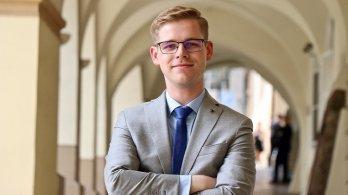 František Kopřiva: Premiér do evropského výboru nominuje nekompetentní lidi