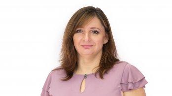 Kandidátka do Senátu Simona Luftová: Kraj potřebuje jasnou koncepci pro střední školy