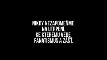 Komentář Ivana Bartoše ke Dni vítězství