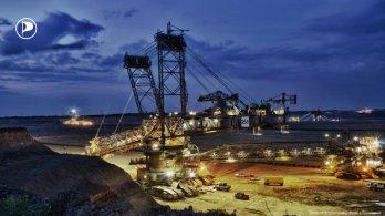 Krajští zastupitelé Pirátů vyzývají vládu k ukončení těžby uhlí v roce 2033